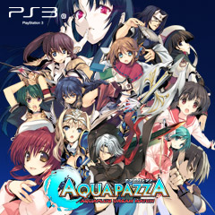 aquapazza_ps3