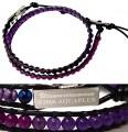 utaware_bracelet_b