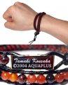 th2_bracelet_b