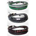 th2_bracelet2